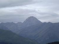 Pic du Midi de Bigorre 28/09/2014