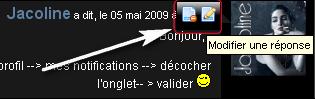 2009-05-07_193543