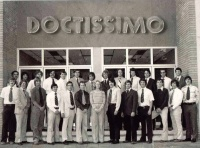 doctissimo-1972 (By Till the cat]