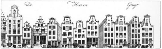 heerengracht