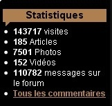 2009-06-12_124858