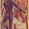 artwork_images_425669004_665312_wifredo-lam