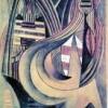 droitluiil-negre-loeuvre-metisse-wifredo-lam1-L-5QPr4Z