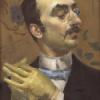 Henri_de_Toulouse-Lautrec_by_Giovanni_Boldini