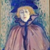 Henri_de_Toulouse-Lautrec_Jane_Avril