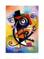 AA-EM242~Homage-to-Kandinsky-Posters