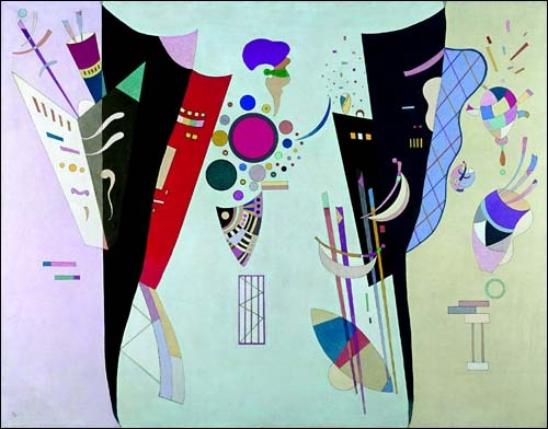 parisart-15-Kandinsky1-G-36415