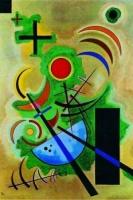 Wassily-Kandinsky-Standhaftes-Gruen-190776