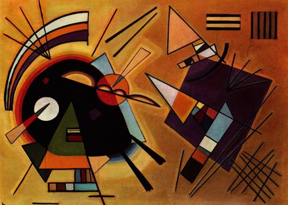 800px-Vasily_Kandinsky_-_Black_and_Violet