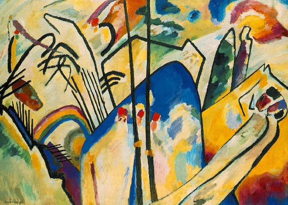 800px-Vasily_Kandinsky_-_Composition_No_4