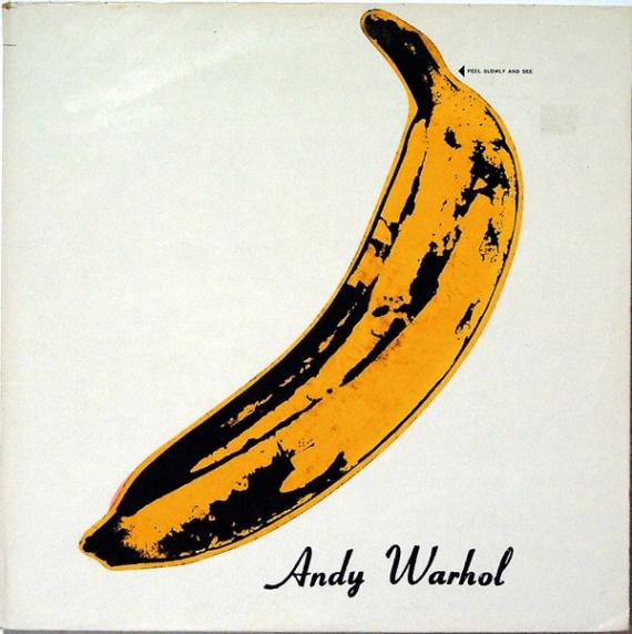 05-andy-warhol