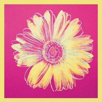 1319581994-andy-warhol-daisy-c-1982-fuchsia-yellow-181001