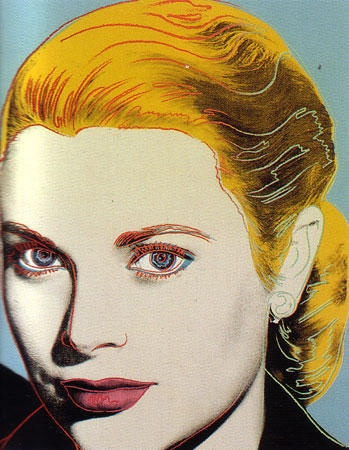 Andy_Warhol_Grace_Kelly_II305