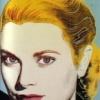 Andy_Warhol_Grace_Kelly_II305