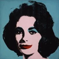 Andy_Warhol_Liz_Taylor_portrait