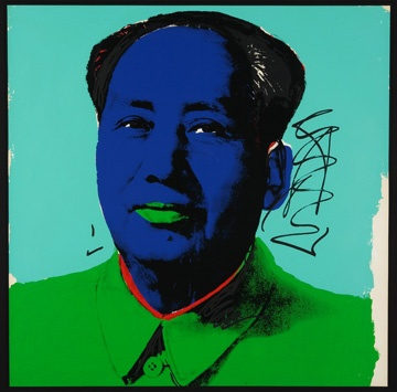 andy_warhol_mao
