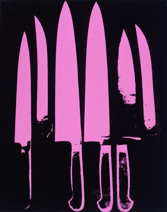 andy-warhol-knivesx1