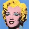 Andy-Warhol-Shot-Blue--Marilyn-1964-133880