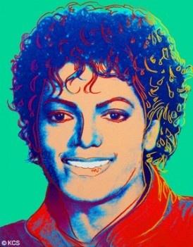 Le-portrait-de-Michael-Jackson-par-Andy-Warhol-aux-encheres_mode_une