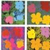 warhol_flowers1970_1
