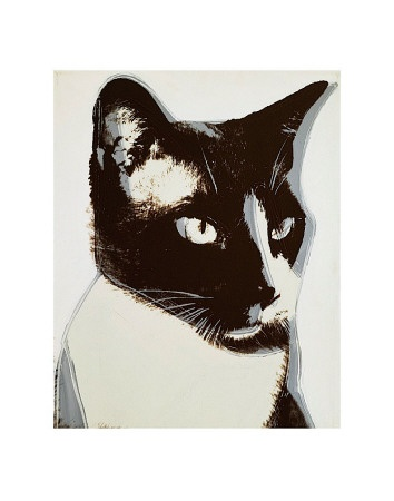 warhol-andy-cat-c-1976