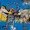1389_jean_michel_basquiat_falle