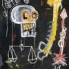 40592146jean-michel-basquiat-untitled-1982-jpg