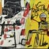 Basquiat_electric_chair