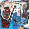 Couple_Basquiat