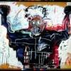 jean-michel-basquiat-artiste-americain-elemen-L-2
