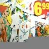 JM_Basquiat__Warhol699