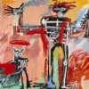 untitled_painting_by_-jean-michel_basquiat