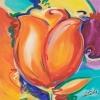 Tulip-II