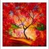 etai-de-feu-sur-un-erable-a-l-automne