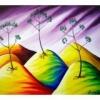 lavender-bonsai-peaks