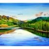 mistaya-lake-between-jasper