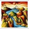 riverbrook-fall-in-love-again