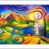 spirit-of-medicine-lake