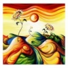 sunflower-serenity