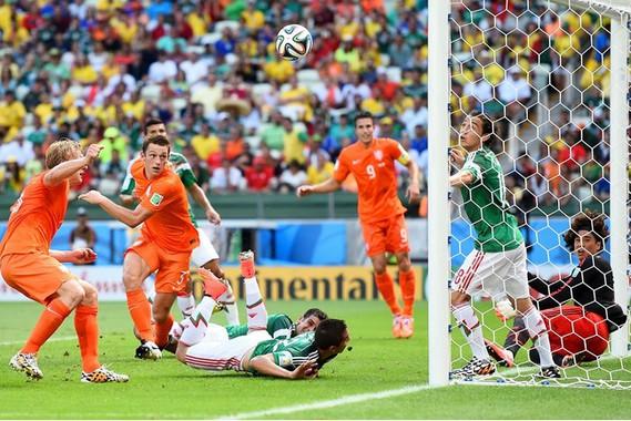 mexique-pays-bas1