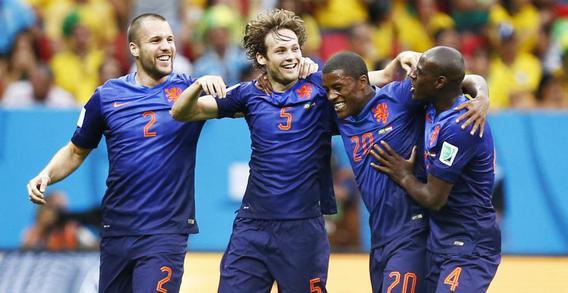 coupe-du-monde-2014-bresil-pays-bas-troisieme