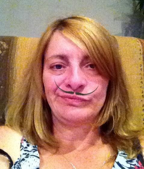 Movember2014