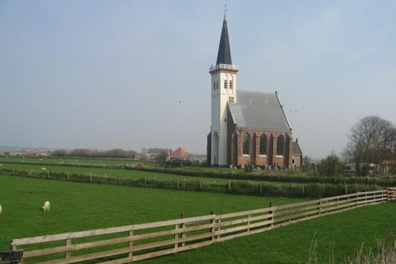 hervormde-kerk