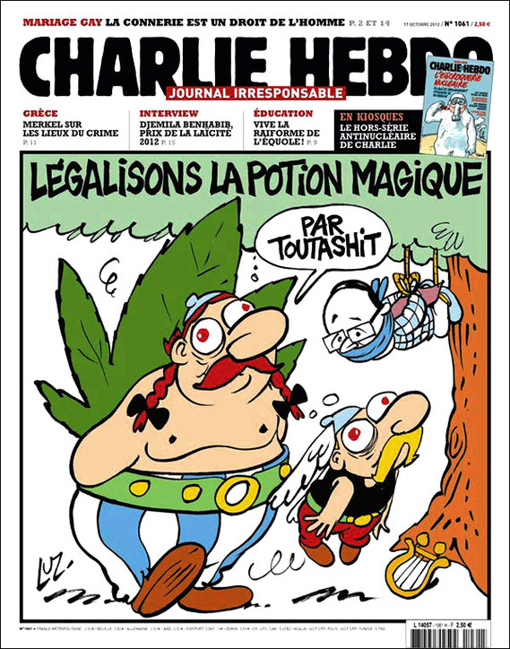 Charlie-Hebdo-Asterix