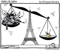 Shreyas Navare
