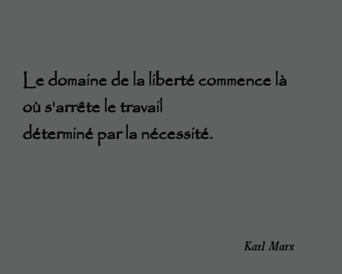 Karl Marx Citations Jacoline Photos Club Doctissimo