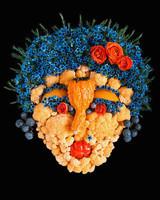 foodfaces-10-900x1125