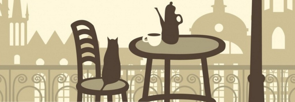ღ La Cafet' ღ