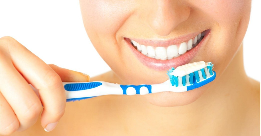A quoi pense-t-on quand on se brosse les dents ?