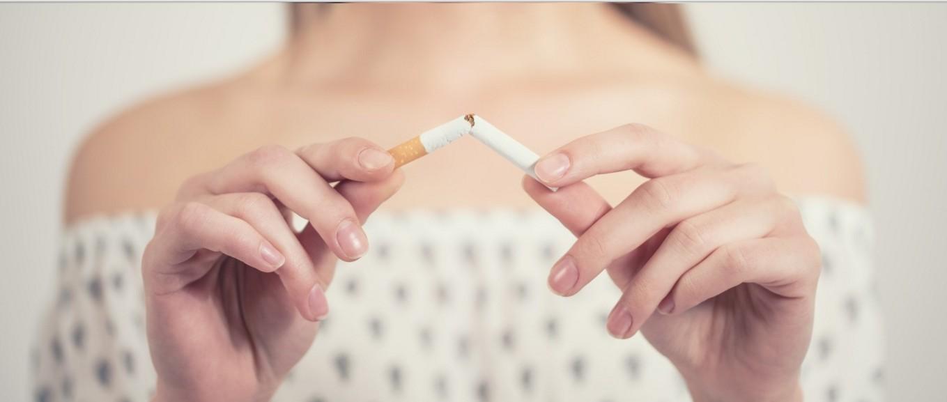 "Arrêt du tabac "" on se soutiens "" ??!!!"